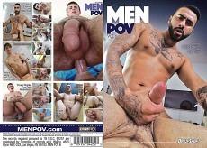 Men POV 6