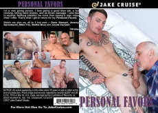 Personal Favors