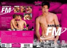 Bareback FM