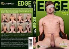 Edge Vol.9