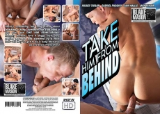 Take Him From Behind