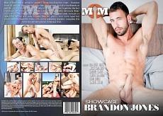 Showcase Brandon Jones