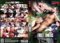 French First Times 4