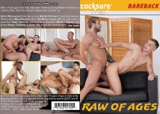 Raw of Ages