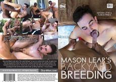 Mason Lear´s Backyard Breeding