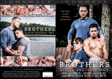 Brothers 3 - Blood Brothers