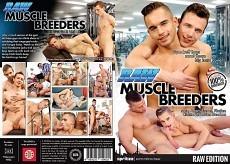 Raw Muscle Breeders