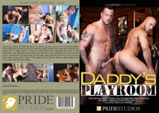 Daddy´s Playroom