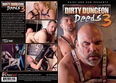 Dirty Dungeon Deeds Vol. 3