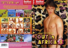 Out In Africa 3