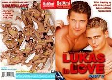 Lukas In Love Part 2
