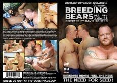 Breeding Bears