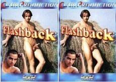 Flashback - Geile Erinnerungen